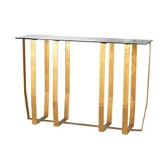 Dimond Home Ankara Console Table