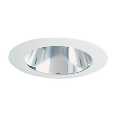 Deep Cone Trim for 4-Inch Low Voltage Recessed Housing