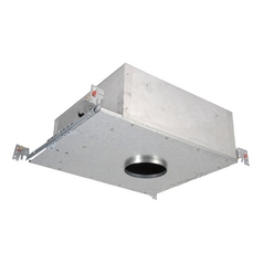 Wac Lighting Recessed Can / Housing