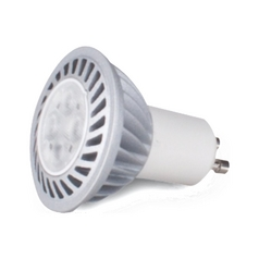 Sea Gull Lighting Sea Gull LED MR16 GU10 Base Light Bulb (2700K) - 30-Watt Equivalent 97404S