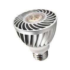 Sea Gull Dimmable PAR20 LED Light Bulb (2700K) - 50-Watt Equivalent