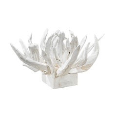 Dimond Home Chinook Tabletop Sculpture