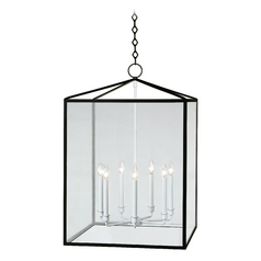 Robert Abbey Millbrook Pendant Light