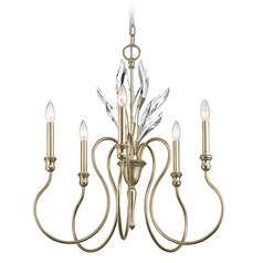 Kichler Lighting Grace Chandelier