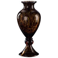 Cyan Design Tortoise Shell Tortoise Shell Vase