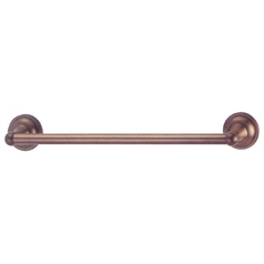 18-Inch Towel Bar