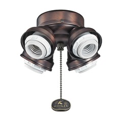 Kichler Lighting Accessory Fan Light Kit
