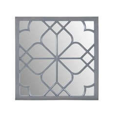 Dimond Home Bain Mirror