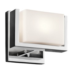 Kichler Lighting Keo Sconce