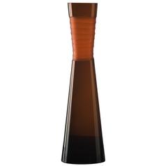 Cyan Design Orange Vase