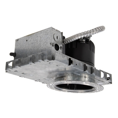 Wac Lighting LED Recessed Can / Housing
