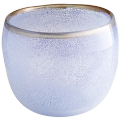 Cyan Design Kuptsin Purple Vase