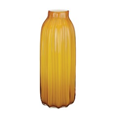 Corn Husk Vase - Large