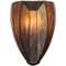 Elk Lighting Tiffany Wall Sconce 70044-2