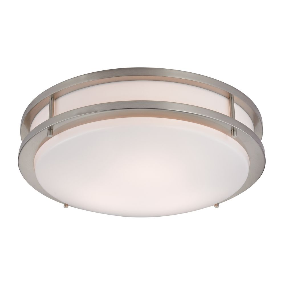 Modern Ceiling Lights Related Keywords & Suggestions ...