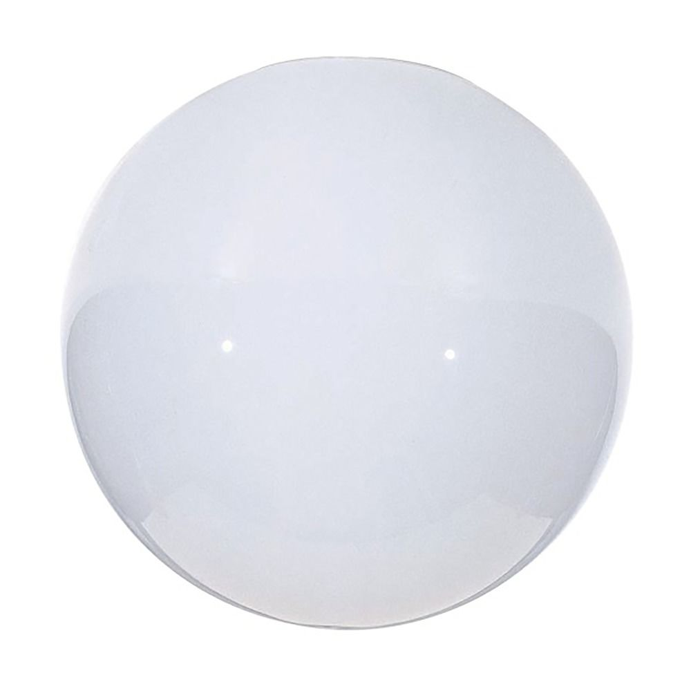 12 inch neckless glass shade 5 14 inch fitter opening 50 156 satco lighting 12 inch neckless glass shade 5 14 inch aloadofball Gallery