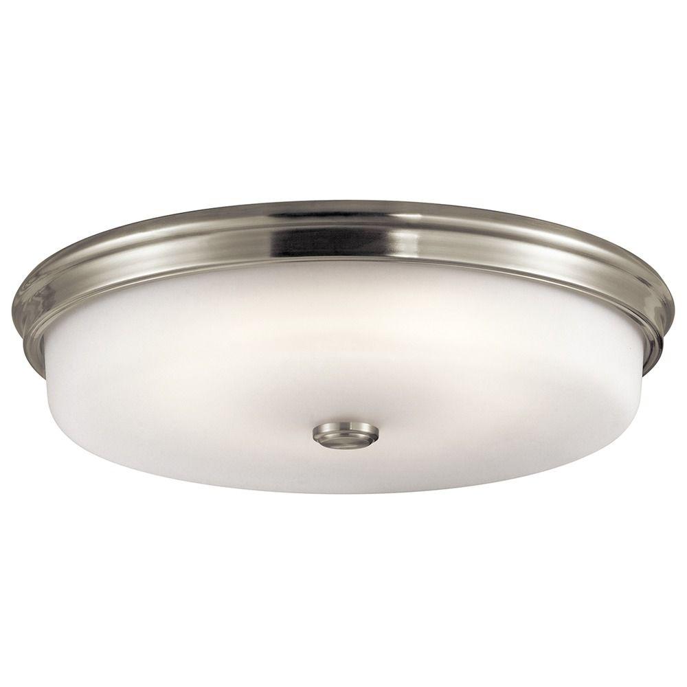 Kichler Lighting LED Flushmount Light