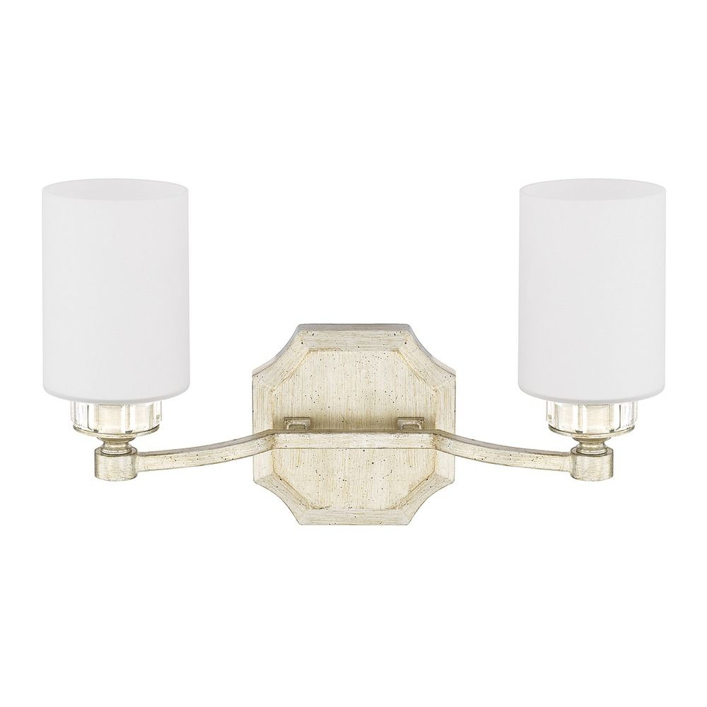 Excellent Honey Gold Finish Cased Etched Opal Glass A George Kovacs Lighting