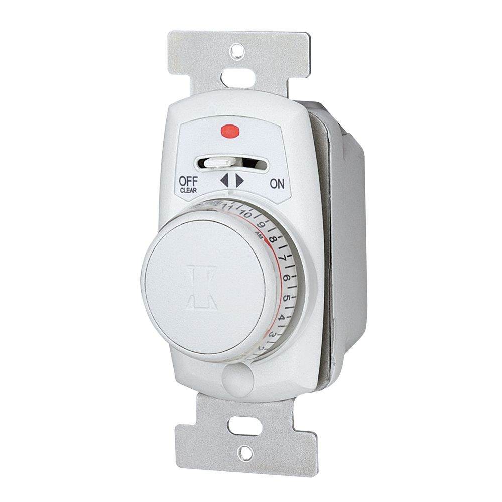 Outdoor light timer wall switch outdoor lighting ideas switch timer programmable security timer ej351 destination lighting aloadofball