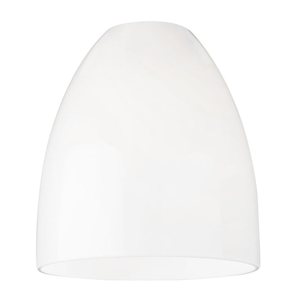 Inch Fitter Glass Shade