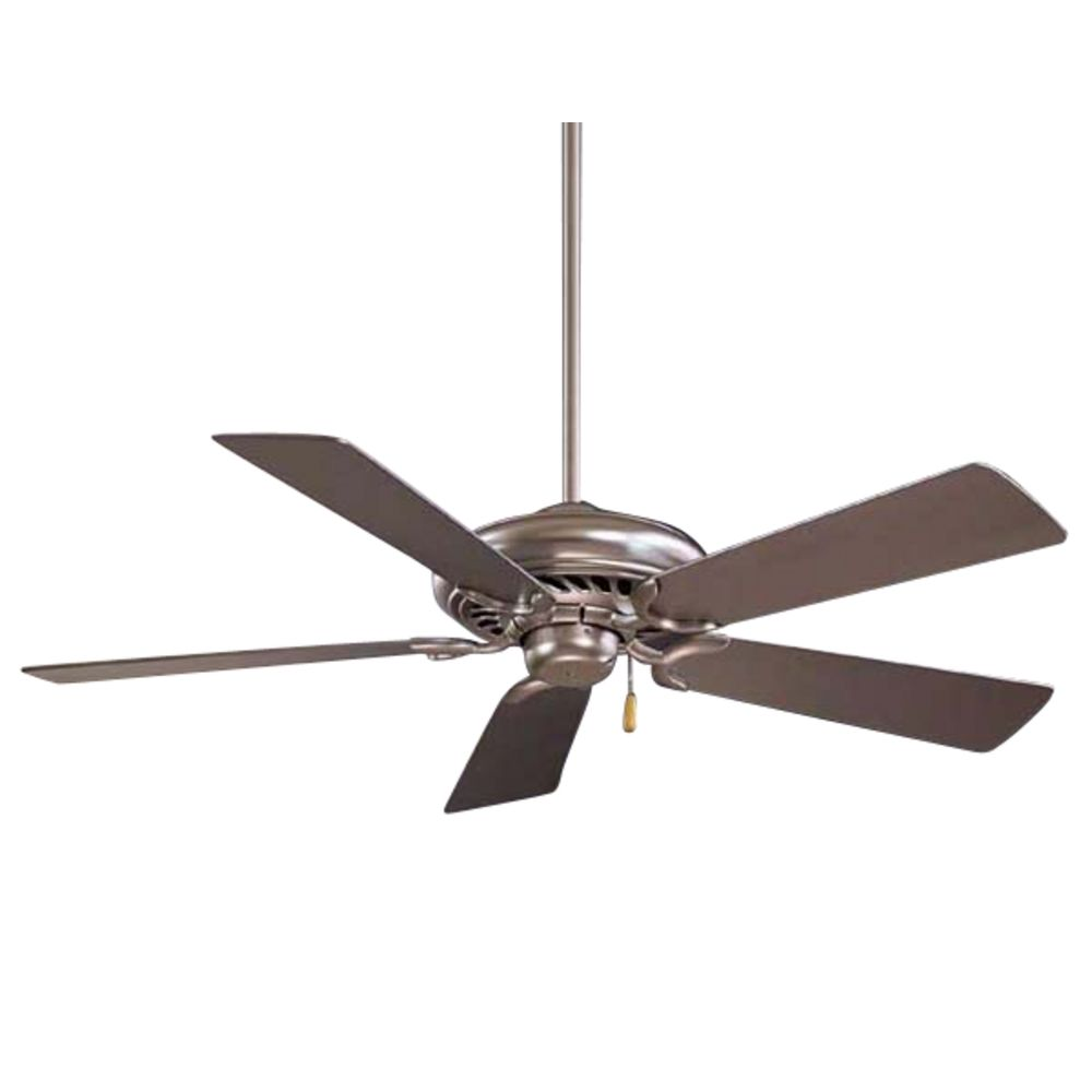 Fan Blades For Ceiling Fans