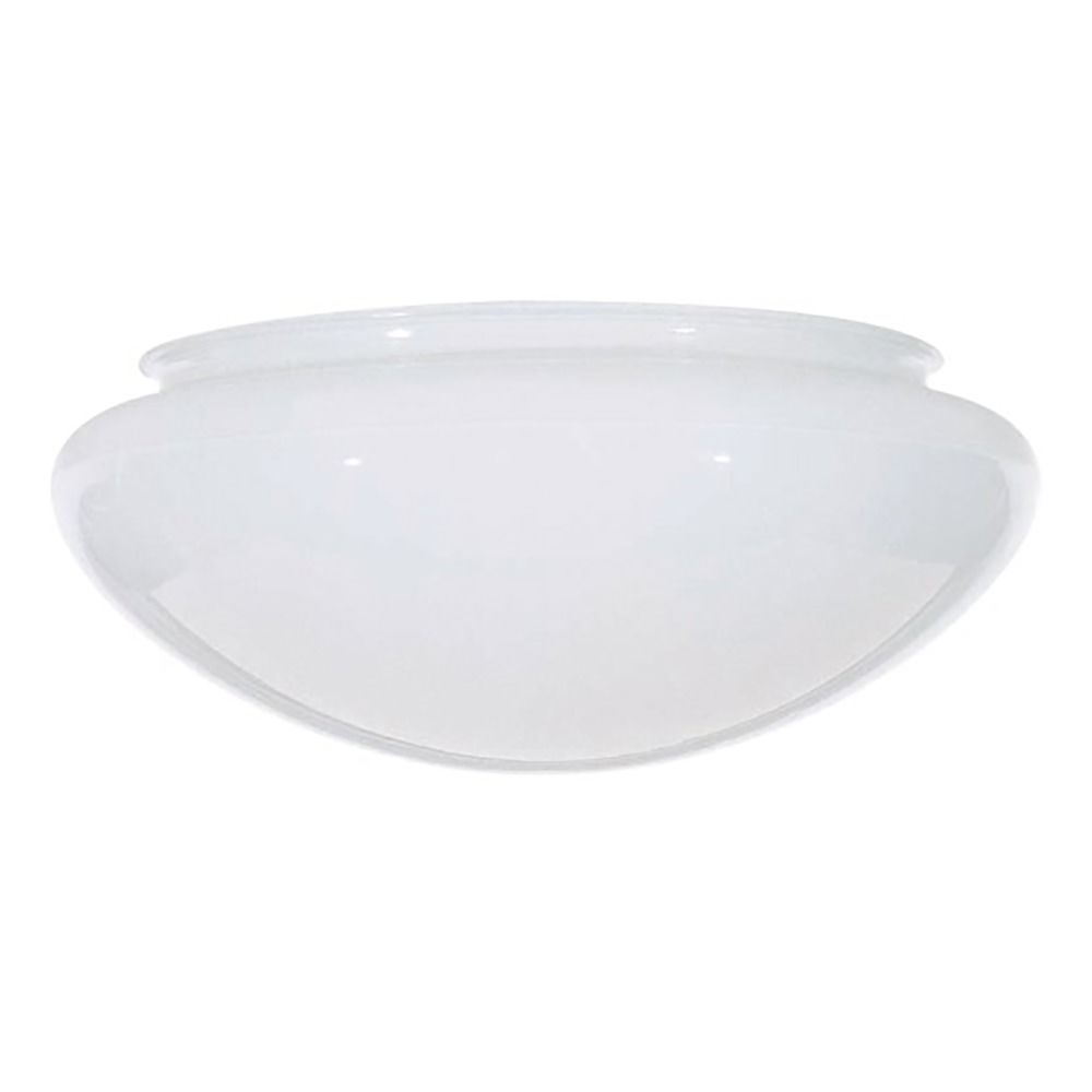 Fitter Glass Shade