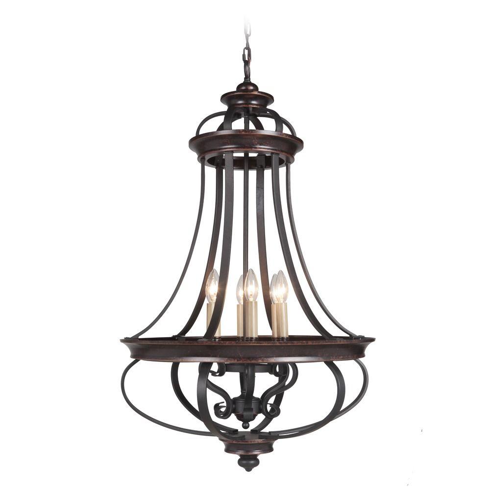 Stafford bronze table lamp best inspiration for table lamp for Stafford bronze floor lamp