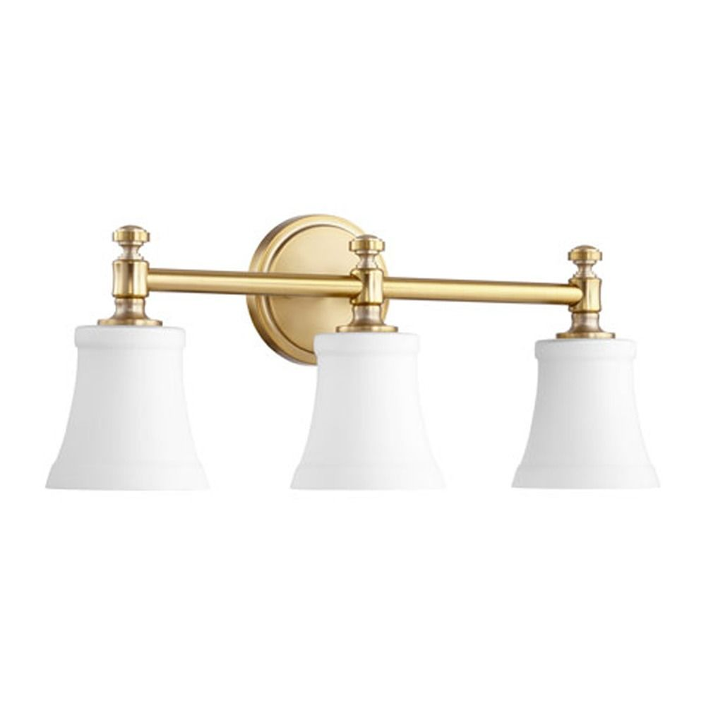 brass bathroom lighting wonderful purple brass bathroom lighting inspiration