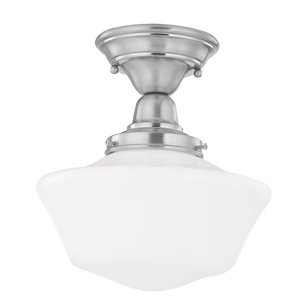Ceiling Lamp Canadian Tire: 60quot; Casa Equinox Schoolhouse Bronze Ceiling Fan