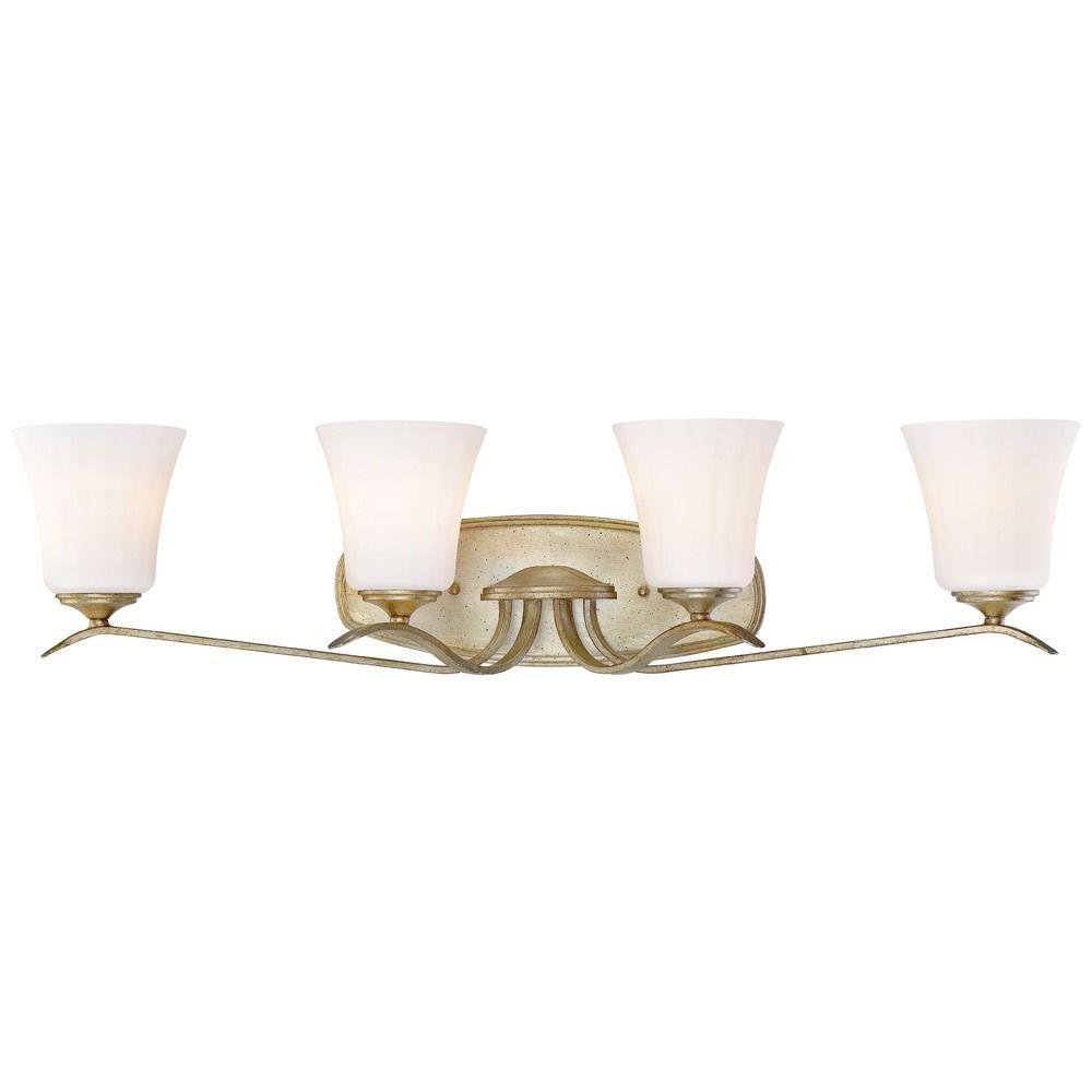 New Gold  Vanity Lighting  Bathroom Lighting  Lighting Amp Ceiling Fans