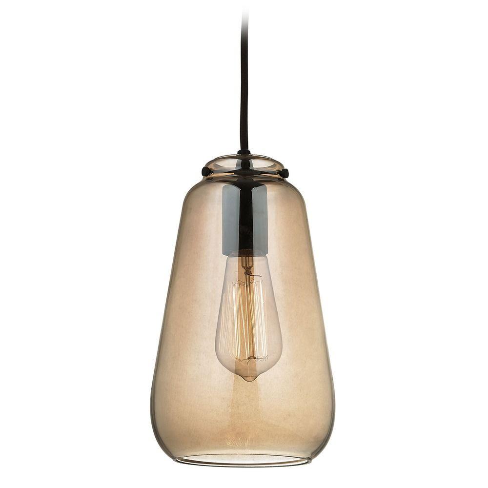 elk lighting orbital oil rubbed bronze mini