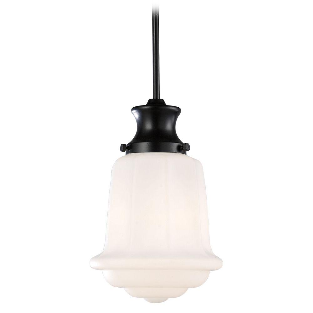 pendant lighting vintage. product image pendant lighting vintage