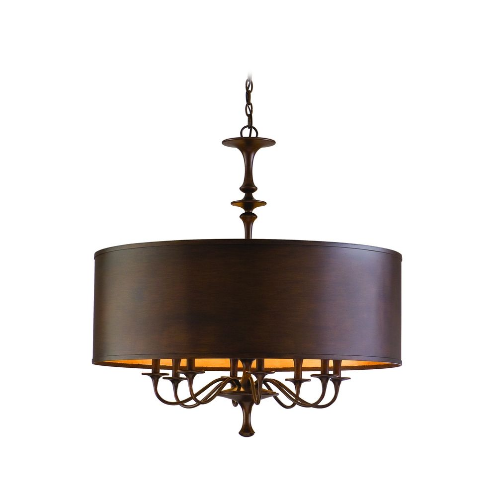 28 regent lighting fixtures hudson valley 631 ob wall lante