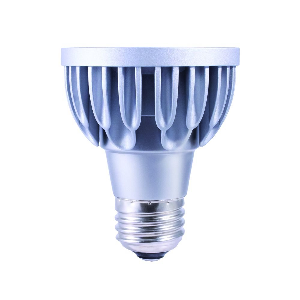 Par20 Led Bulb Medium Narrow Spot 10 Degree Beam Spread