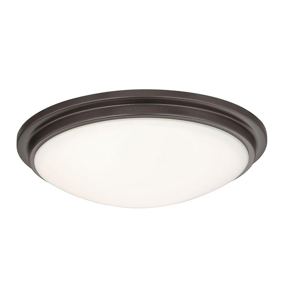 low profile bronze decorative recessed trim ceiling light 10330 46 destination lighting. Black Bedroom Furniture Sets. Home Design Ideas