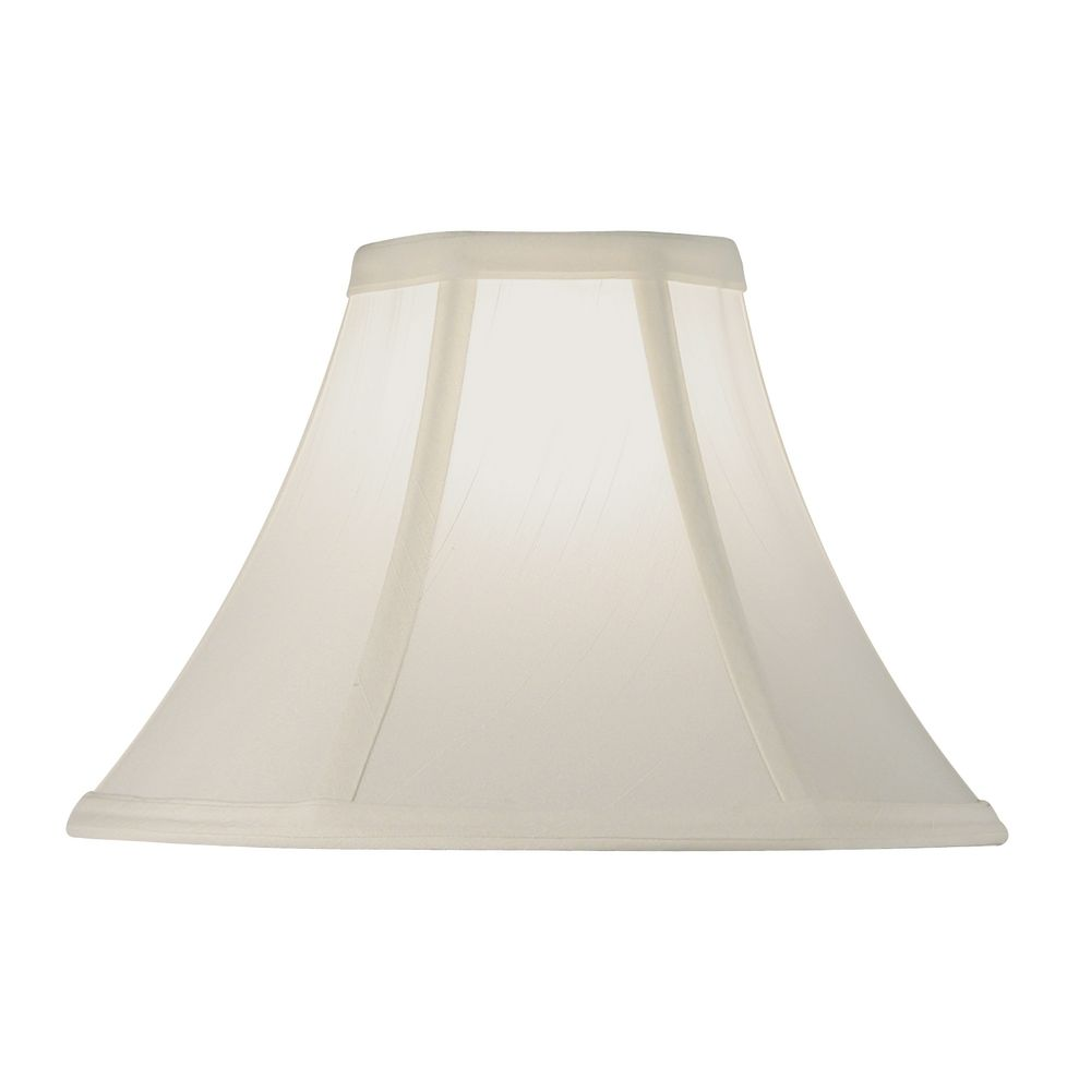 Small bell shaped lamp shade sh0049 wht destination lighting design classics lighting small bell shaped lamp shade sh0049 wht aloadofball Choice Image