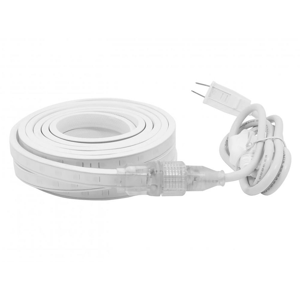 American Lighting Tape Rope Warm White 540 Inch Led Light At Destination