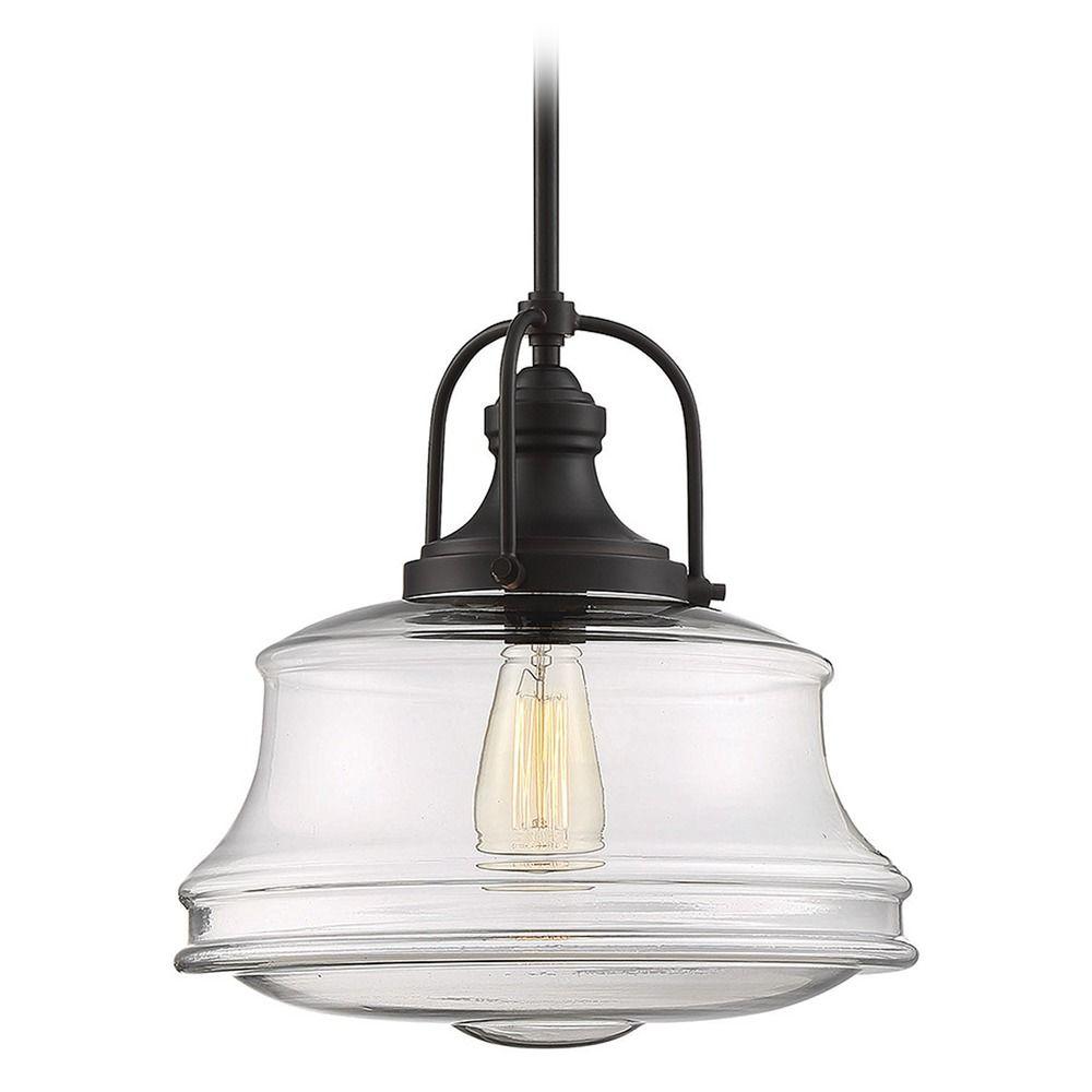 product image - Savoy Lighting