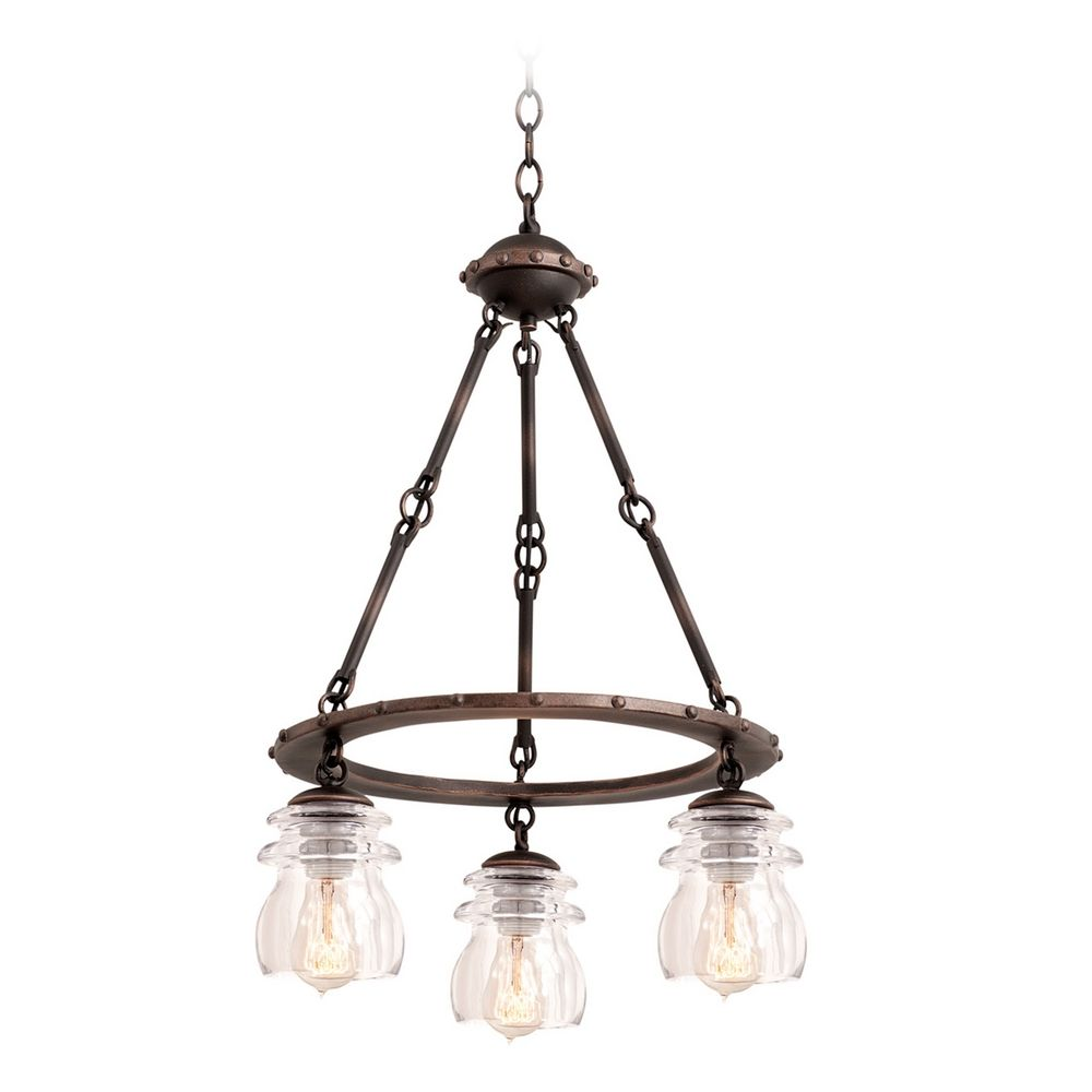 w chandelier allegri island home light chrome htm all lighting modern kalco linear by vermeer at