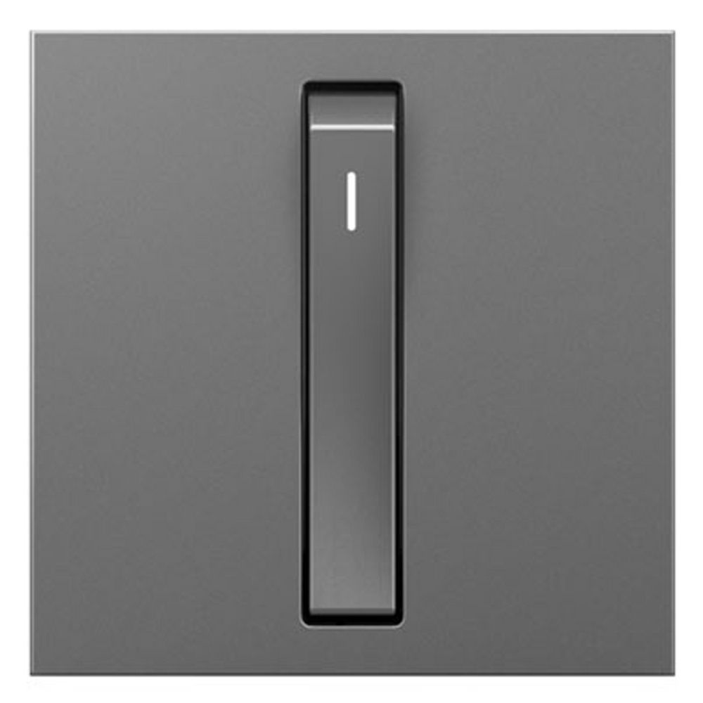 legrand adorne modern light switches legrand adorne on pinterest wall plates custom wall and. Black Bedroom Furniture Sets. Home Design Ideas