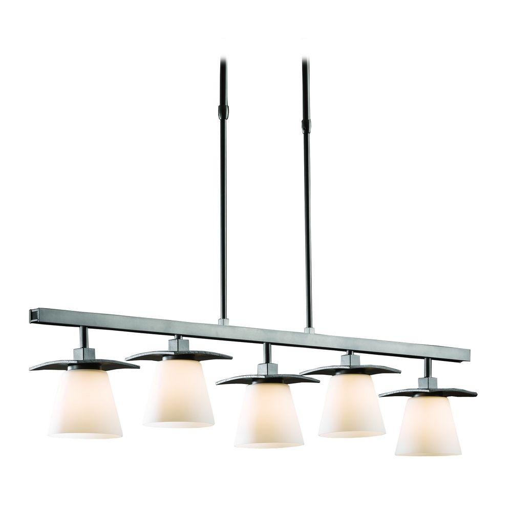 linear pendant light five lights 136605 07 g242
