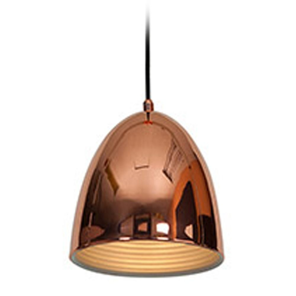 copper mini pendant light. Product Image Copper Mini Pendant Light N