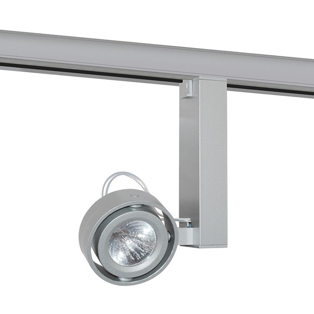 Uno light head for juno track lighting t811 sl destination lighting hover or click to zoom mozeypictures Choice Image
