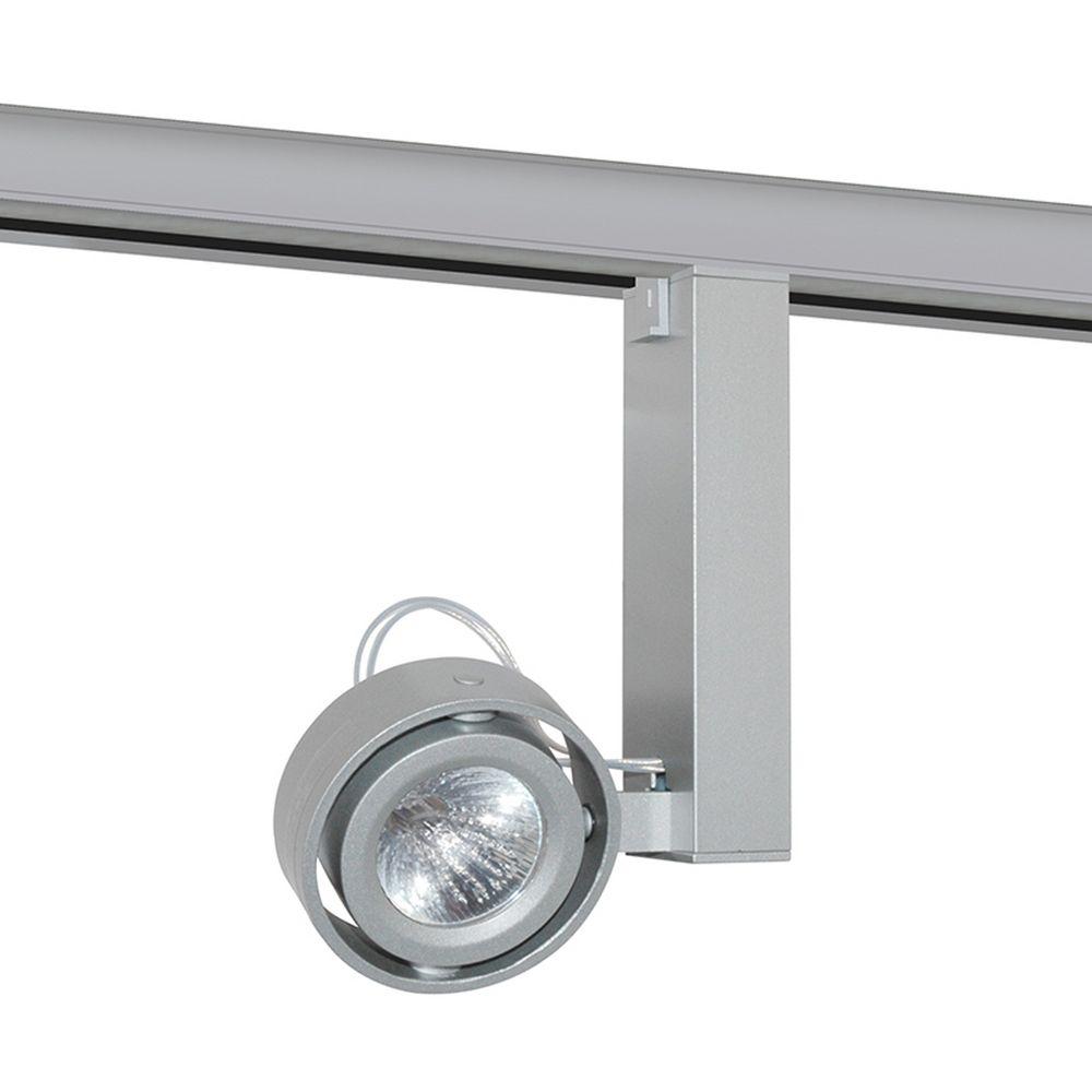 Juno Bathroom Light Fixtures uno light head for juno track lighting | t811 sl | destination