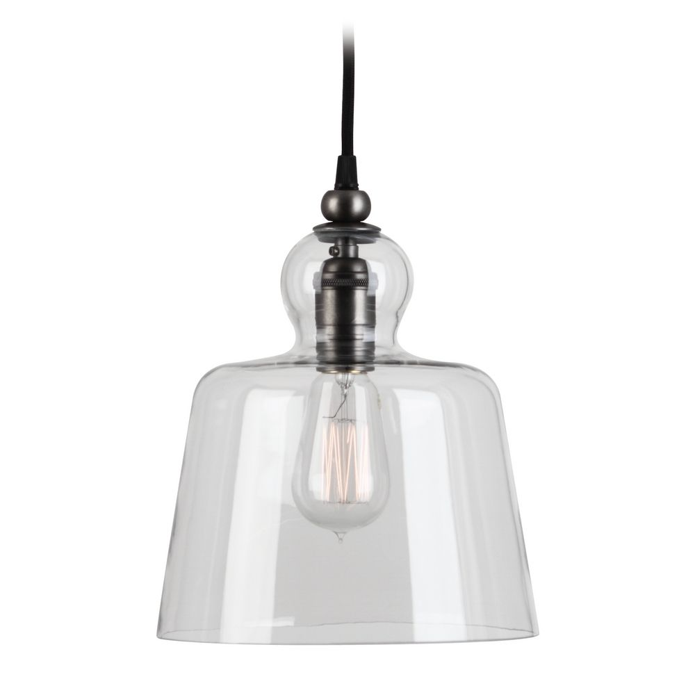 robert abbey light fixtures. Hover Or Click To Zoom Robert Abbey Light Fixtures