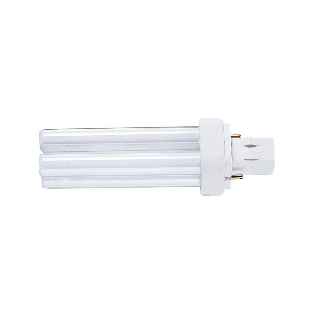 Compact Fluorescent Light Bulb 13 Watts 9763 Destination Lighting