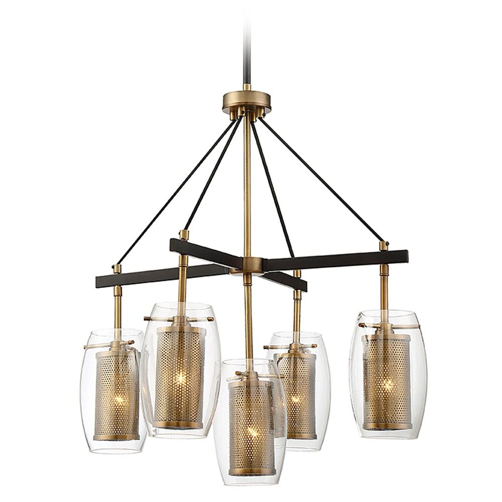 xfmaugkktkkuvqhlug old house savoy chandelier light bronze pendant home luxury lights crabapple lighting