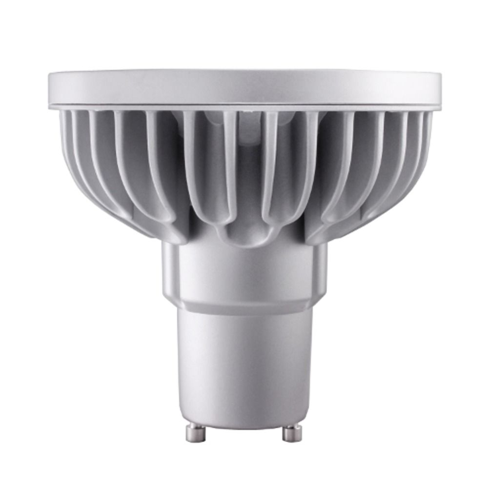 18w Gu24 Led Bulb Par30 Wide Flood 60