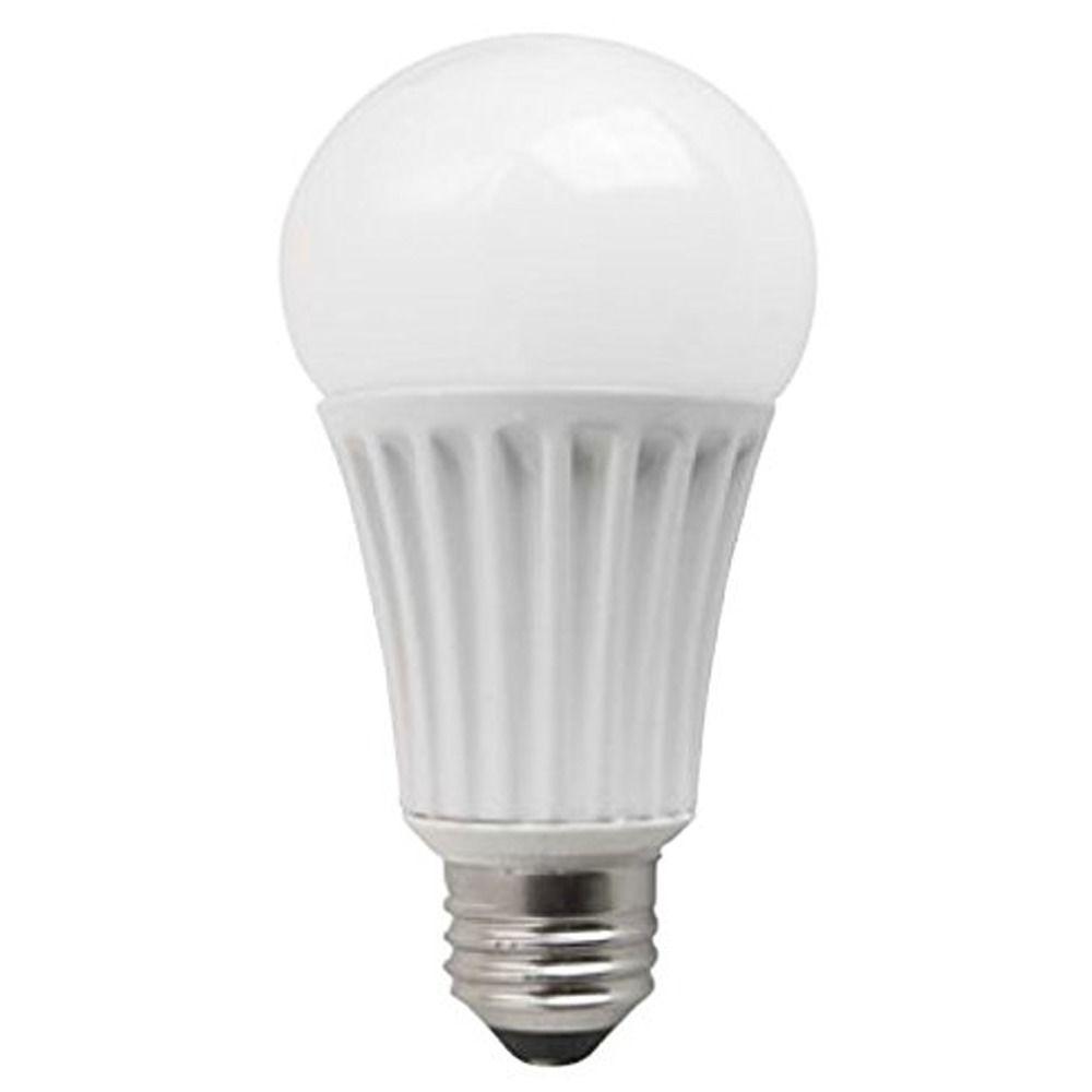 tcp lighting led bulb led18a21dod27k ppp destination. Black Bedroom Furniture Sets. Home Design Ideas