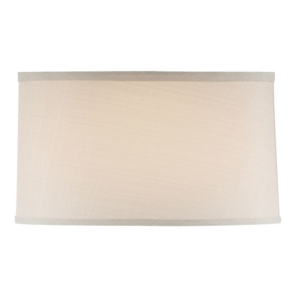 Silk Lamp Shades Drum Images